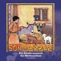 Sonderbar (CD)