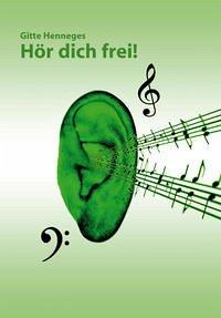 Hör dich frei