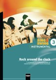 Sing & Swing Instrumental 3. Rock around the clock