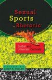 Sexual Sports Rhetoric: Global and Universal Contexts