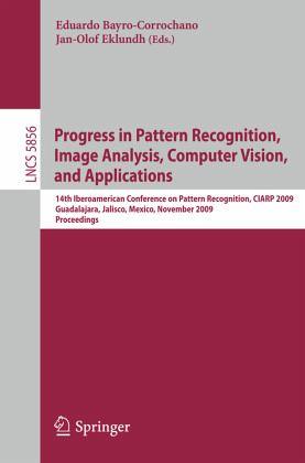 Language pattern analysis for automotive natural language ...