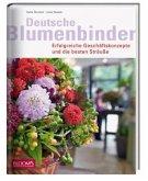 Deutsche Blumenbinder