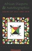 The African Diaspora and Autobiographics