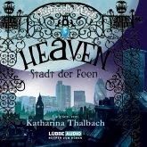 Heaven - Stadt der Feen (MP3-Download)