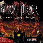 Black Mirror - Der dunkle Spiegel der Seele (MP3-Download)