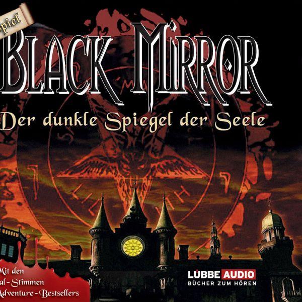 black mirror der dunkle spiegel der seele mp3 download von astrid meirose volker pru. Black Bedroom Furniture Sets. Home Design Ideas