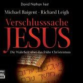 Verschlusssache Jesus (MP3-Download)