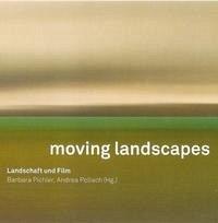 moving landscapes