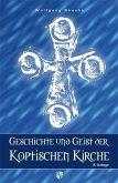 Geschichte und Geist der koptischen Kirche