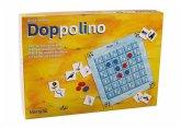 Doppolino (Spiel) / Doppolino (Spiel)