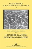 Networking across Borders and Frontiers
