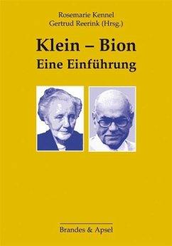 Klein - Bion