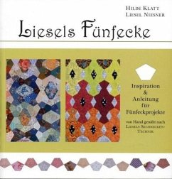 Liesels Fünfecke
