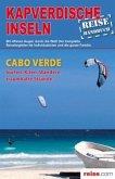 Kapverdische Inseln - Reiseführer