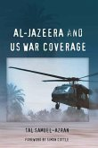 Al-Jazeera and US War Coverage