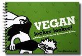 Vegan lecker lecker