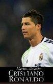Cristiano Ronaldo - Der neue Fußballgott