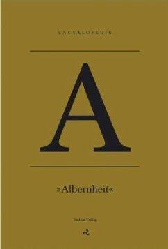 A - Albernheit