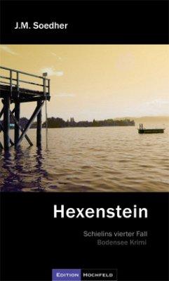 Hexenstein - Soedher, Jakob M.