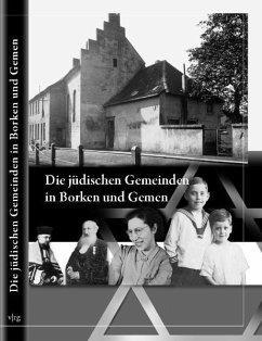 Die jüdischen Gemeinden in Borken und Gemen