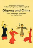 Qigong und China