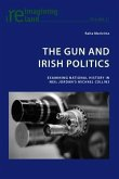 The Gun and Irish Politics