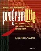 Programlive Workbook and CD [With CDROM]