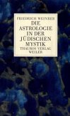Die Astrologie in der jüdischen Mystik