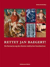 Rettet Jan Baegert!