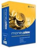 moneyplex Pro