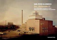 Das Dortmunder U - Ellerbrock, Karl P
