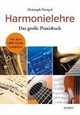 Neue Harmonielehre
