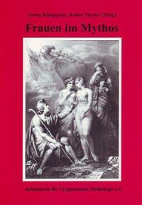 Frauen im Mythos