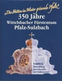 """""""Die Mitten im Winter grünende Pfaltz"""""""