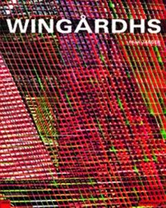 Wingårdhs - Jaeger, Falk