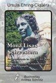 Mona Lisas Schwestern