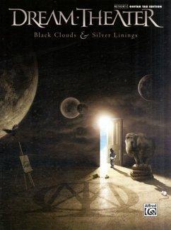 BLACK CLOUDS & SILVER LININGS GTAB