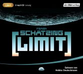 Limit, 3 MP3-CD