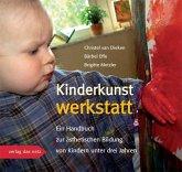 Kinderkunstwerkstatt