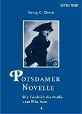 Potsdamer Novelle