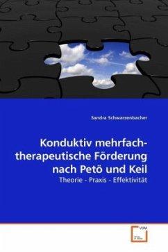 Konduktiv mehrfach- therapeutische Förderung na...