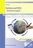 Rechnen und Excel