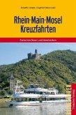 Rhein-Main-Mosel Kreuzfahrten