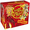 Jungle Speed (Kartenspiel)