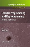 Cellular Programming and Reprogramming