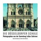 Sammlung Lothar Schirmer