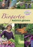 Biogarten - natürlich gärtnern (Restexemplar)