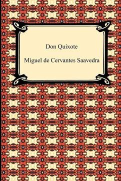 a description of don quixote by miguel de cervantes saavedra Cervantes definition, miguel de [mi-gel spanish miˈgɛl dɛ/ (show ipa), (miguel de cervantes saavedra) most famous for don quixote.