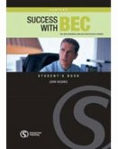 Success with BEC Vantage
