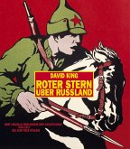 Roter Stern über Russland